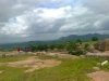 KothakondaTemple-Hill-Area