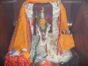 Sri Kothakonda Veerabhadra Swamy Temple, Kothakonda, Bheemdevarpalli Mandal, Karimnagar District.
